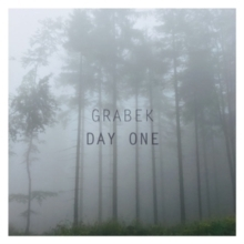 Grabek - Day One - LP