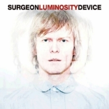 Surgeon - Luminosity Device - 2LP
