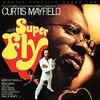 Curtis Mayfield - Superfly - 45rpm 180g 2LP