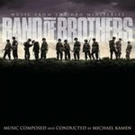 Michael Kamen - Band of Brothers : OST - 180g 2LP
