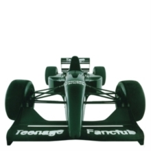 Teenage Fanclub -  Grand Prix - 180g LP