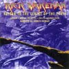 Rick Wakeman - Return to the Centre of the Earth - 180g 2LP