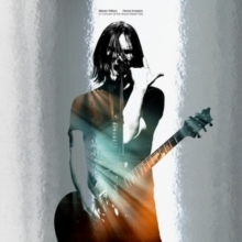 Steven Wilson -  Home Invasion  - 180g 5LP Box Set