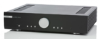 Musical Fidelity M5si  Integrated Amplfier  150wpc DAC , MM Phono