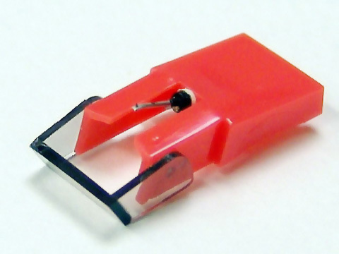 ATN13A  Spherical Stylus for Cartridge ( AT13A )