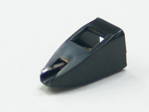 Ortofon Concorde 20 Stylus for Cartridge ( Concorde 20 )
