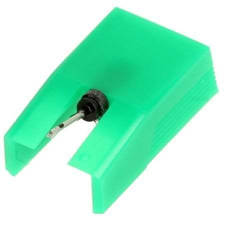NEC  LP102 Stylus for Cartridge (102  )
