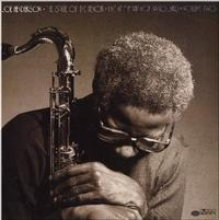 Joe Henderson - The State Of The Tenor Vol. 2: Live At The Village Vanguard 1985  - 180g LP