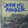 John Lee Hooker - The Country Blues Of John Lee Hooker - 180g LP