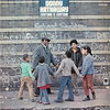 Donny Hathaway - Everything Is Everything - 180g LP