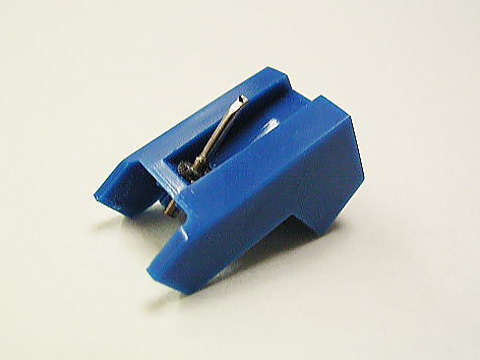ADC R-L4 Stylus for Cartridge (L4 )