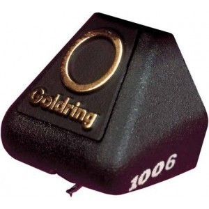 Goldring D06 Stylus for Cartridge ( 1006 )
