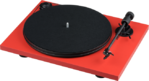 Pro-Ject Primary E Phono USB Turntable / Ortofon OM5e