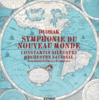 "Dvorak -   Symphony No.9, Op.95 ""From the New World"" : Constantin Silvestri - 180g LP"