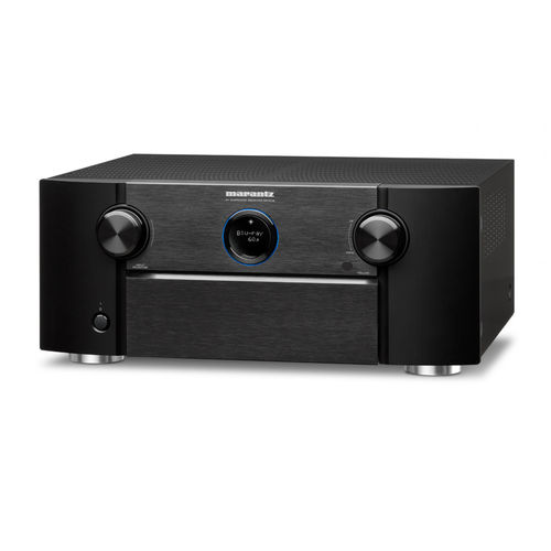 Marantz SR7013 9.2 Channel Home Cinema Amplifier