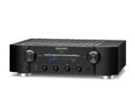 Marantz PM8006 Integrated Amplifier 70wpc  Phono MM