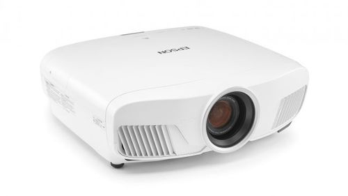 Epson  EH-TW7400  Projector Full HD