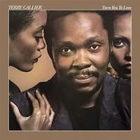 Terry Callier - Turn You To Love - 180g LP