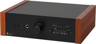 Pro-Ject  MaiA DS2 Integrated Amplifier MM/MC Phono / DAC 135wpc