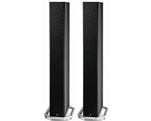 Definitive Technology BP9060 Bipolar  Tower Speakers