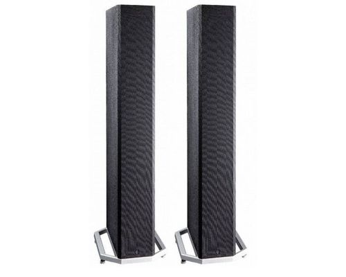 Definitive Technology BP9040 Bipolar Tower Speakers