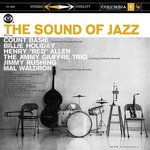 The Sound Of Jazz - Various Artists - 45rpm 180g 2LP