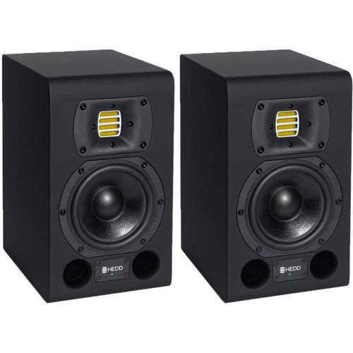Hedd Type 05 Active Speakers 100wpc ( Pair )