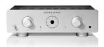 Copland CSA100 Integrated Amplifier / DAC / Phono MM 100wpc